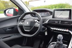 Peugeot 3008 1.2 PureTech 130 2017 (rijtest) (26)