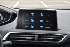 Peugeot 3008 1.2 PureTech 130 2017 (rijtest) (29)