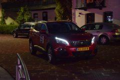 Peugeot 3008 1.2 PureTech 130 2017 (rijtest) (3)