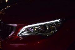 Peugeot 3008 1.2 PureTech 130 2017 (rijtest) (5)