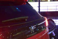 Peugeot 3008 1.2 PureTech 130 2017 (rijtest) (7)