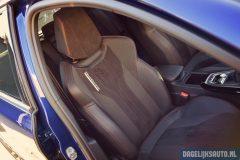 Peugeot 308 GTi 2017 (rijbeleving) (10)