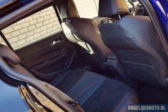 Peugeot 308 GTi 2017 (rijbeleving) (11)