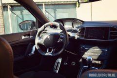 Peugeot 308 GTi 2017 (rijbeleving) (14)