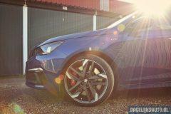 Peugeot 308 GTi 2017 (rijbeleving) (4)