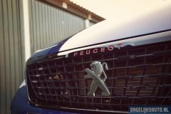 Peugeot 308 GTi 2017 (rijbeleving) (5)