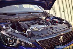 Peugeot 308 GTi 2017 (rijbeleving) (6)