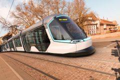 Peugeot Design Lab Alstom Citadis tram 2017 (2)
