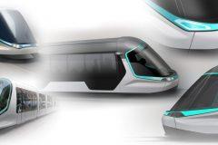 Peugeot Design Lab Alstom Citadis tram 2017 (3)