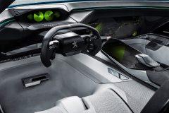 Peugeot Instinct Concept 2017 (13)