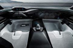Peugeot Instinct Concept 2017 (16)