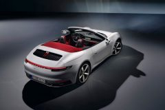 800_high-911-carrera-cabriolet-2019-porsche-ag-493831