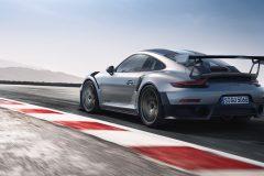 Porsche 911 GT2 RS 201