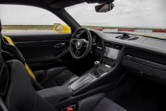 Porsche 911 GT3 2017 (20)