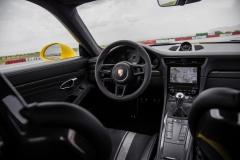 Porsche 911 GT3 2017 (21)