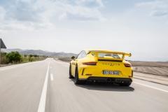 Porsche 911 GT3 2017 (3)