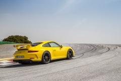 Porsche 911 GT3 2017 (7)