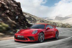 Porsche 911 GT3 2017 (1)