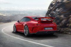 Porsche 911 GT3 2017 (2)