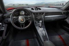 Porsche 911 GT3 2017 (6)