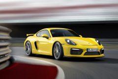 Porsche Cayman GT4 2015 (9)