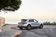 Porsche Macan S 02