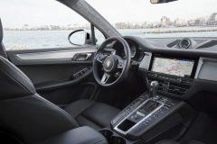 Porsche Macan S 03