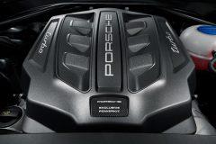 Porsche Macan Turbo Performance Package 2016 (5)