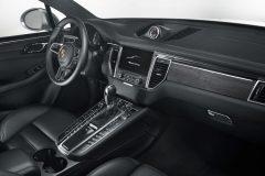 Porsche Macan Turbo Performance Package 2016 (6)