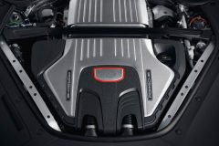 Porsche Panamera GTS (6)
