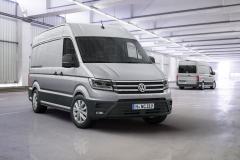 Volkswagen Crafter 2017 (11)