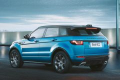 Range Rover Evoque Landmark 2017 (4)