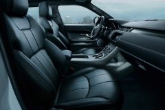Range Rover Evoque Landmark 2017 (8)