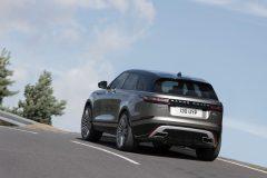 Range Rover Velar 2017 (26)