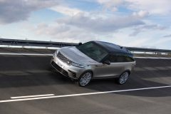 Range Rover Velar 2017 (29)