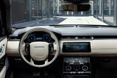 Range Rover Velar 2017 (31)