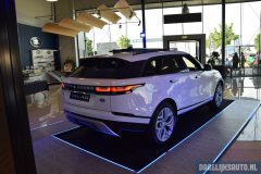 Range Rover Velar 2017 (preview) (3)
