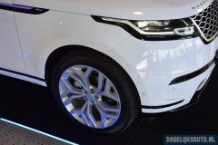 Range Rover Velar 2017 (preview) (4)