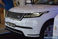 Range Rover Velar 2017 (preview) (5)