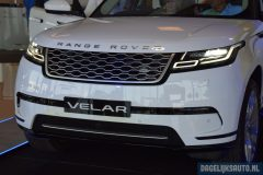 Range Rover Velar 2017 (preview) (6)