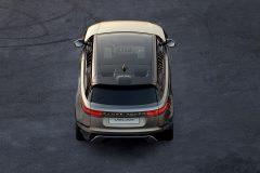 Range Rover Velar 2017 (teaser) (1)