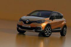 Renault Captur 2017 (1)