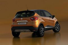 Renault Captur 2017 (3)