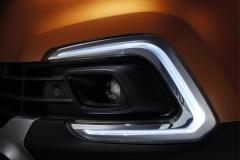 Renault Captur 2017 (10)