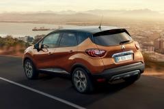 Renault Captur 2017 (2)