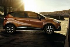 Renault Captur 2017 (4)