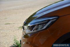 Renault Captur Energy TCe 90 Intens 2017 (rijtest) (10)