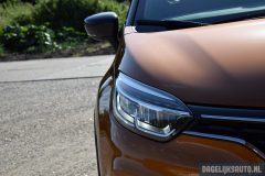 Renault Captur Energy TCe 90 Intens 2017 (rijtest) (11)