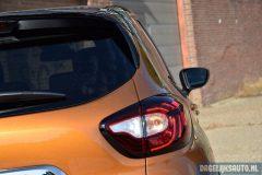 Renault Captur Energy TCe 90 Intens 2017 (rijtest) (13)