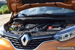 Renault Captur Energy TCe 90 Intens 2017 (rijtest) (15)
